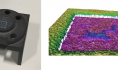 惠普实验室团队开发3D打印对象的三阶段识别和认证系统