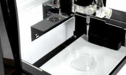 探讨:生物3D打印的技术难点及市场发展趋势
