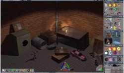 3D建模软件--TrueSpance 7