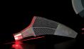 代尔夫特理工大学发现杂种元生物材料可用于制造更好,更长的3D打印髋关节植入物