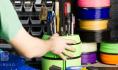 MatterHackers重新命名最畅销3D打印长丝并降低价格