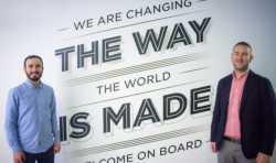 BCN3D Technologies将由Xavi M. Faneca担任新的CEO