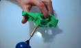 3D打印完成工具打市场:Retouch3D终于可用