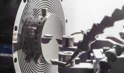 Fraunhofer IOF使用SLM 3D打印技术,将扫描仪和望远镜的重量减轻75%
