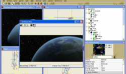 3D建模软件--Now3D