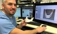 3D打印病人特异性解剖模型给医生和病人带来很大帮助