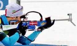 3D打印帮助法国最伟大的奥运选手在冬季奥运会上夺得两项金牌