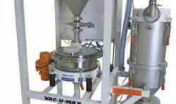 用于3D打印应用的金属粉末回收系统AM-MPRS,可提高生产率