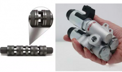 什么时候使用金属3D打印比较合适?