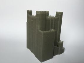 罗切斯特城堡