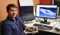大学研究人员创建智能系统以支持工业3D打印应用的混合制造