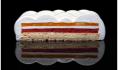运用3D打印制作蛋糕和烘焙食品  研究与开发税收可抵免