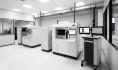 EOS在杜塞尔多夫塑造新的3D打印创新中心,塑造未来的制造业