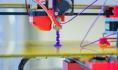 国外使用3D打印机设计玩具,可能有资格获得研发税收抵免
