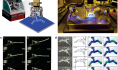 济州国立大学研究人员发表软式机器人3D打印研究