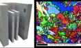 中科院合肥物质科学研究院首次实现聚变堆关键部件样件3D打印
