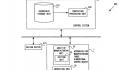 尼康提供打印修复3D打印机的专利申请
