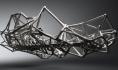 西门子与Hackrod合作,带来亚洲通官网注册自主设计汽车更近的目标