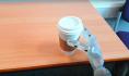英国学生设计和建造亚洲通器人假手,经济又实惠