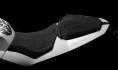 CRP集团利用SLS 3D打印和Windform材料制造Energica摩托车零部件