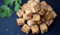 国外豆腐制品的3D打印和研发企业,有资格获得税收抵免