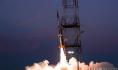 3D打印这是要上天了,3D打印火箭推进器可改变小型航天器产业
