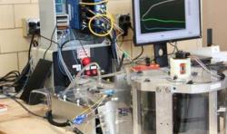 美国最新研发出3D模型固态冷却系统,更高效更节能!