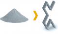 美国Xact Metal公司推出两款金属3D打印机