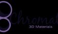 帝斯曼和Chromatic 3D Materials公司合作开发3D打印热固材料