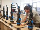 BCN3D  工业机械臂 机器人