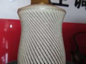 杯罩灯罩香熏罩