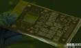 NASA将3D打印传感器 在单个硅片上制造无线电路