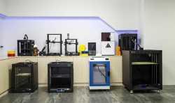 AR技术给3D打印机带来质的飞跃