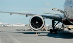 3D打印机应用航空航天领域
