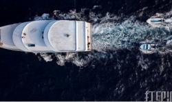 3D打印机如何改善船的性能
