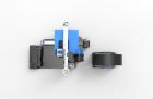 3D打印机套件