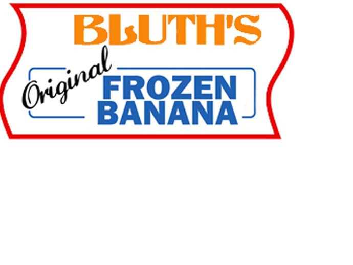 香蕉造型的存钱罐