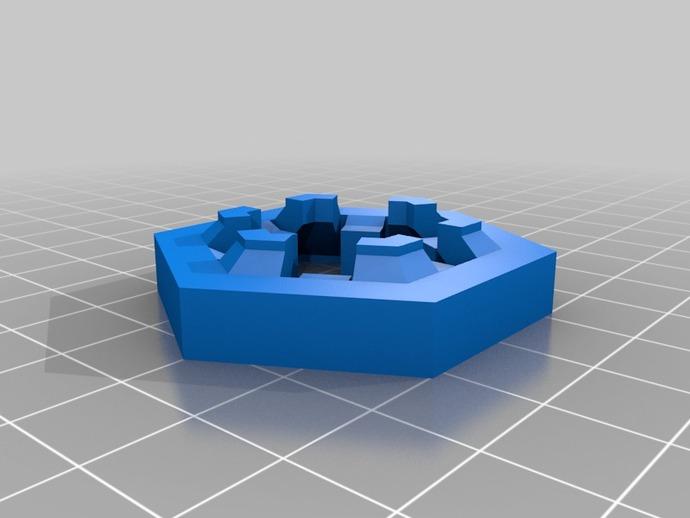 战略游戏模型MUSE Z-System