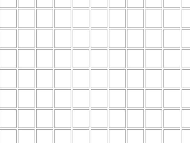 十六进制拼字游戏