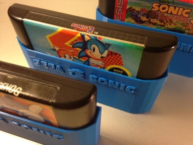 Sonic套筒