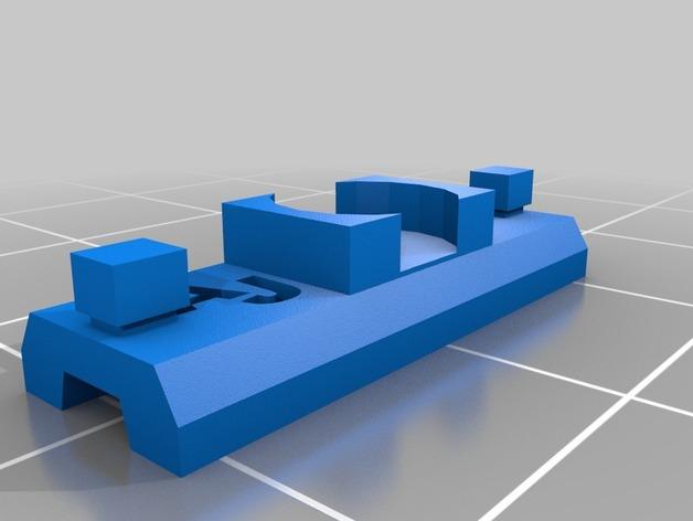 KSP磁力积木v1.04