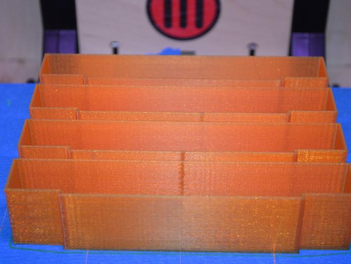 SNES游戏卡防尘保护套