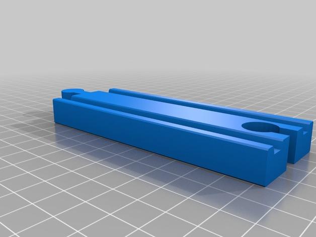 Brio玩具火车车轨模型