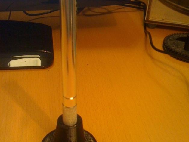 X-Acto美工刀 刀架 3D打印模型渲染图