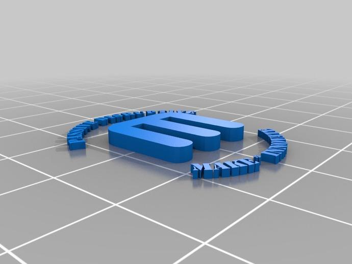 OpenSCAD转换器v6