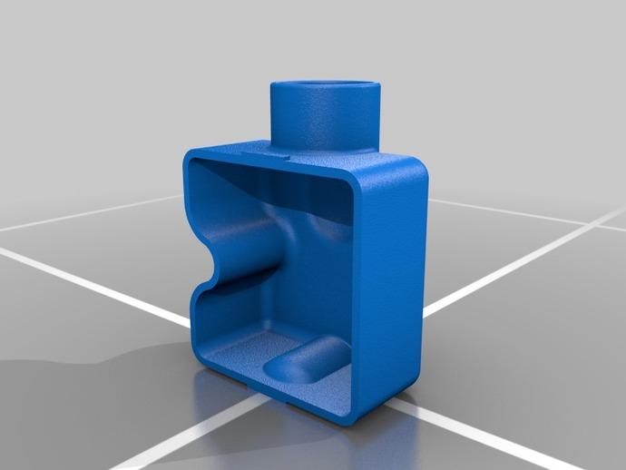 Festool电动工具防尘罩