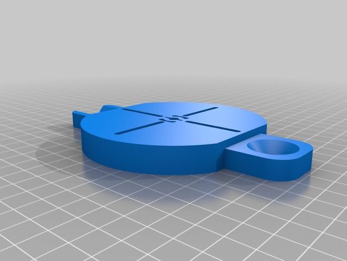 PCB台砧 曲面辅助装置