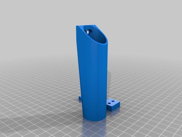Mech-Mod电子烟保护套