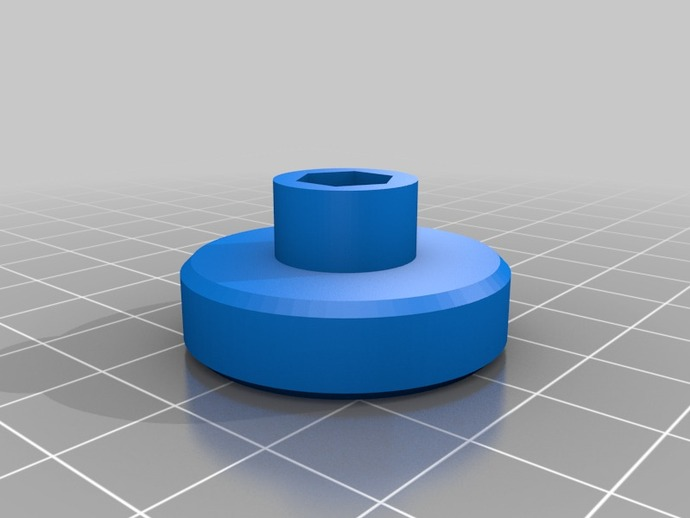 USB显微镜座