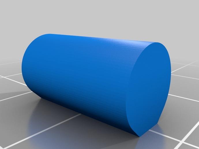纸张褶皱抚平装置